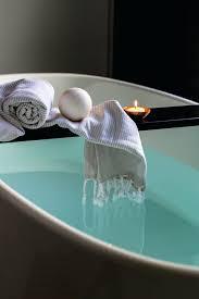 picture bathtub fizzy balls bathtub fizzy balls bathtubs bathtub