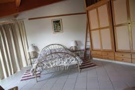 chambre d h e alsace maison indépendante avec piscine et vue magnifique au cœur du diois