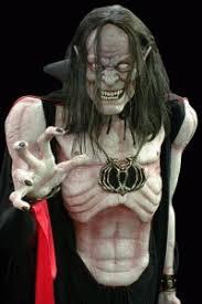 haunter u0027s depot halloween costumes masks props