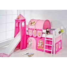 chambre princesse conforama décoration lit chateau princesse conforama 88 denis