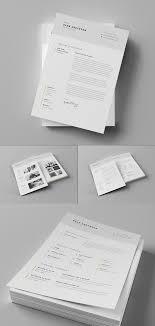 curriculum vitae minimalist design packaging area layout minimal resume cv curriculum vitae 7 pages on behance