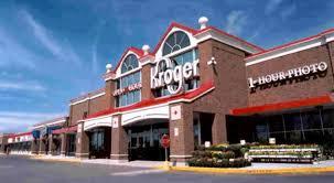 free kroger application online jobler com hourly job