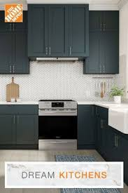 who makes the best kitchen cabinets in canada 13 best transitional kitchen cabinet design ideas