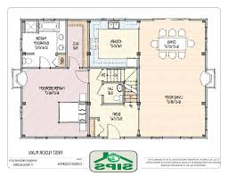 design floorplan cute small house plans with open floor plan for your homesmall