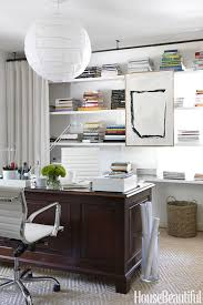home office 20 best home office decorating ideas home office design photos