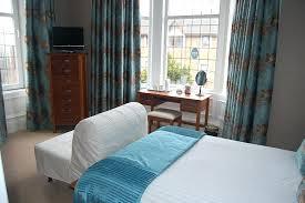 location chambre chez l habitant poitiers chambre chez l habitant toulouse pas cher chambre chez l habitant