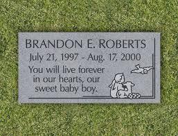 grave marker designs granite grave markers lovemarkers