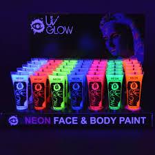 45 best images about glow party on pinterest glow kid summer