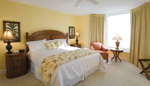 2 bedroom suites in clearwater beach fl rooms at wyndham vacation resorts panama city beach in panama city