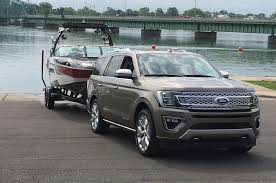 nissan altima towing capacity tow like a pro with engineering help on the 2018 ford expedition