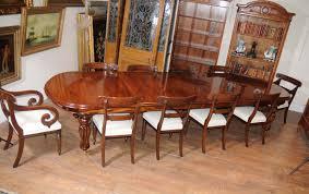 Victorian Kitchen Furniture Victorian Kitchen Chairs Cowboysr Us