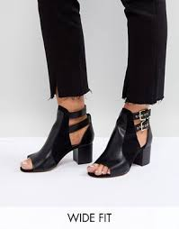 wide fitting s boots australia wide fit shoes asos