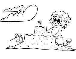 sand shark coloring pages tags sand coloring pages greek gods