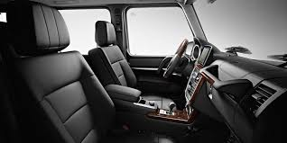 matte black mercedes g class experience the capability of the 2017 mercedes g class