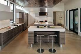 kitchen islands with posts kitchen islands kitchen island cooktop pictures photos islands