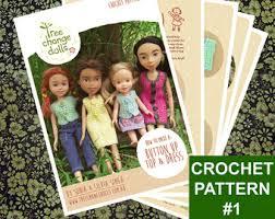 tree change dolls singh by treechangedolls on etsy