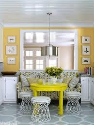 eat in kitchens stunning white subway tiles backsplash inexpensive