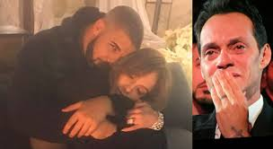 Memes De Drake - jennifer lopez y drake estos memes de su supuesto romance son lo