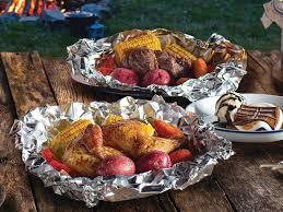 Cracker Barrel Menu Thanksgiving Cracker Barrel Offers New Heat N U0027 Serve Holiday Family Meals To Go
