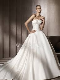 a line gown wedding dresses gown a line sleeveless ivory pleated rectangle inverted triangle