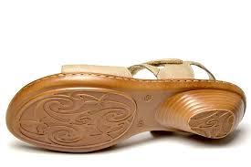 remonte dorndorf remonte dorndorf r 1660 u201315 velcro women u0027s sandal