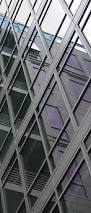 Metal Curtain Wall Energy Efficient Commercial Windows And Curtainwall Wausau Window