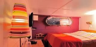 chambre d hote villeneuve les beziers chambres d hotes insolites et romantique sur le canal du midi entre
