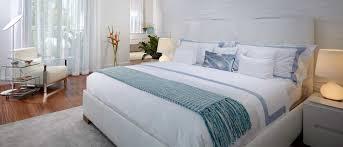home interior design miami fresh interior designers miami fl interior design ideas lovely in