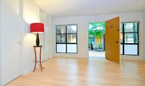 two bedroom apartments san francisco inspirations empty studio apartments small studio apartment empty