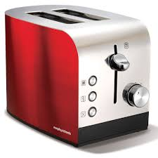 Morphy Richards Toaster Yellow Morphy Richards 44206 Accents 2 Slice Toaster Online Kg Electronic