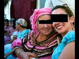 femme pour mariage avec numero telephone algerie la femme algerienne en danger
