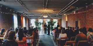 wedding venues in missouri top historic landmark building wedding venues in missouri