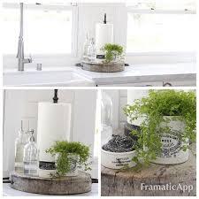 Kitchen Countertop Soap Dispenser by Best 25 Kitchen Sink Organization Ideas On Pinterest Kitchen