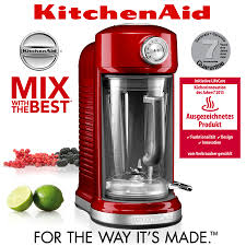 where can i buy candy apple mix kitchenaid artisan magnetic drive blender candy apple mix