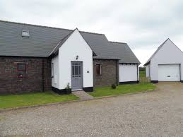 properties in roch haverfordwest wales between 30 000 and