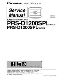 pioneer deh p6300 wiring diagram wiring diagram simonand