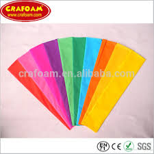 where can i buy crepe paper crepe paper for flower packing sided crepe paper colored