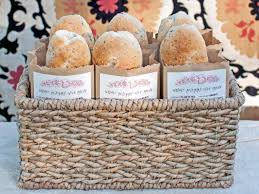 eco friendly wedding favors 9 tips and ideas for an eco friendly wedding diy network