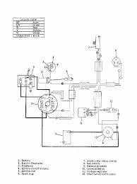 ez go golf cart wiring diagram pdf wiring diagram and schematic