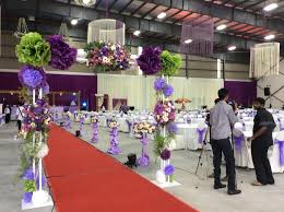 wedding backdrop rental malaysia 10 unique event spaces for rent in klang valley