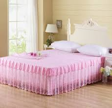new design tulle bed skirt hq home decor ideas