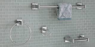 bathroom french bathroom accessories shop bathroom accessories