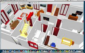 Sweet Home Design 3d Mac Animazione 3d Con Sweet Home 3d Mov Youtube