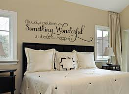 28 wall decals for bedroom teen bedroom wall decals quotes wall decals for bedroom inspirational wall decal bedroom wall decal bedroom
