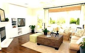 Decorating Styles For Home Interiors Style Interior House Decor Home Interior Design Amazing