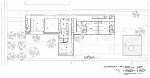 dennis family homes floor plans 50 elegant darling homes floor plans house building concept