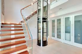 elevator for house residential elevator cost staircase contemporary with beach house