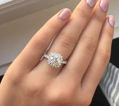 ring engaged kelsea ballerini is engaged to ring pic kelsea