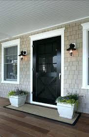 Exterior Door Mat Door Front Door Mat Front Door Locksmith Hfer