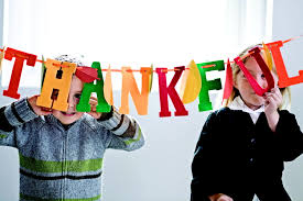 give thanks this thanksgiving crafts that u0027ll show your kids